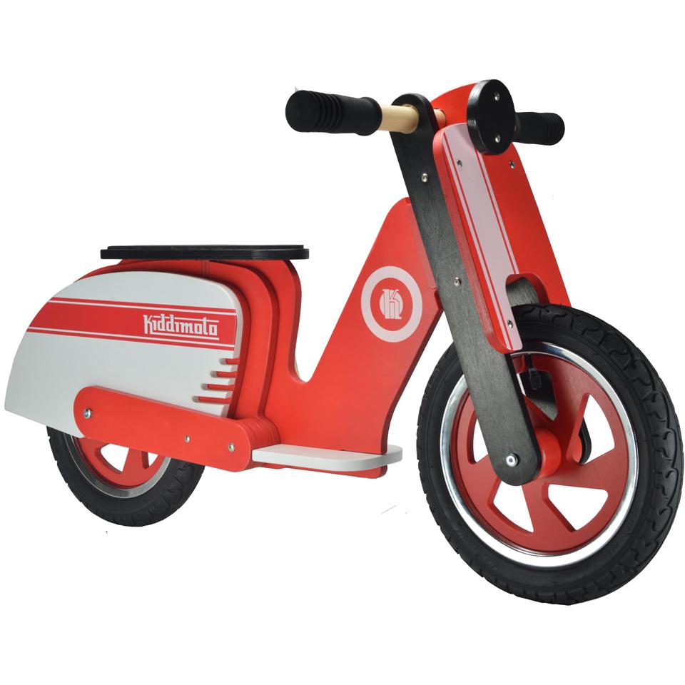 kiddimoto-scooter-red-white
