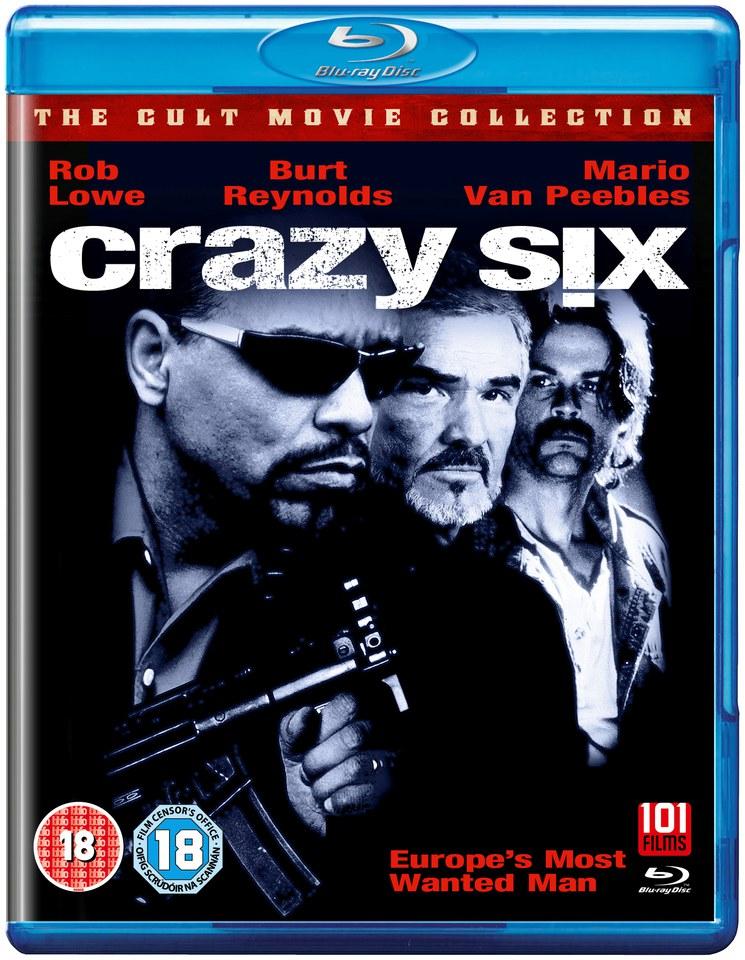 crazy-six