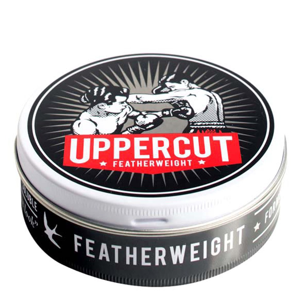 uppercut-deluxe-men-featherweight-pomade-70g