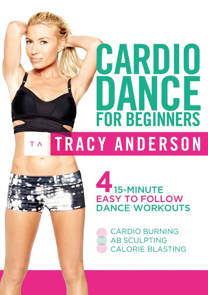 tracy-anderson-cardio-dance-for-beginners