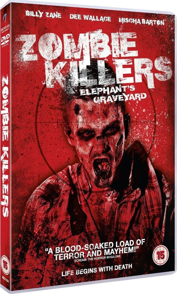 zombie-killers-elephant-graveyard