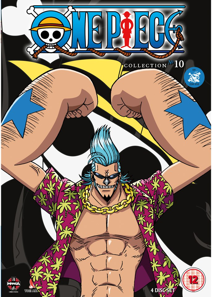 one-piece-collection-10-episodes-230-252