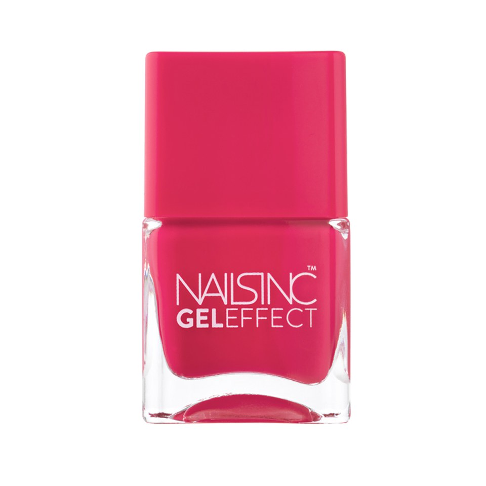 nails-covent-garden-gel-effect-nail-varnish-14ml