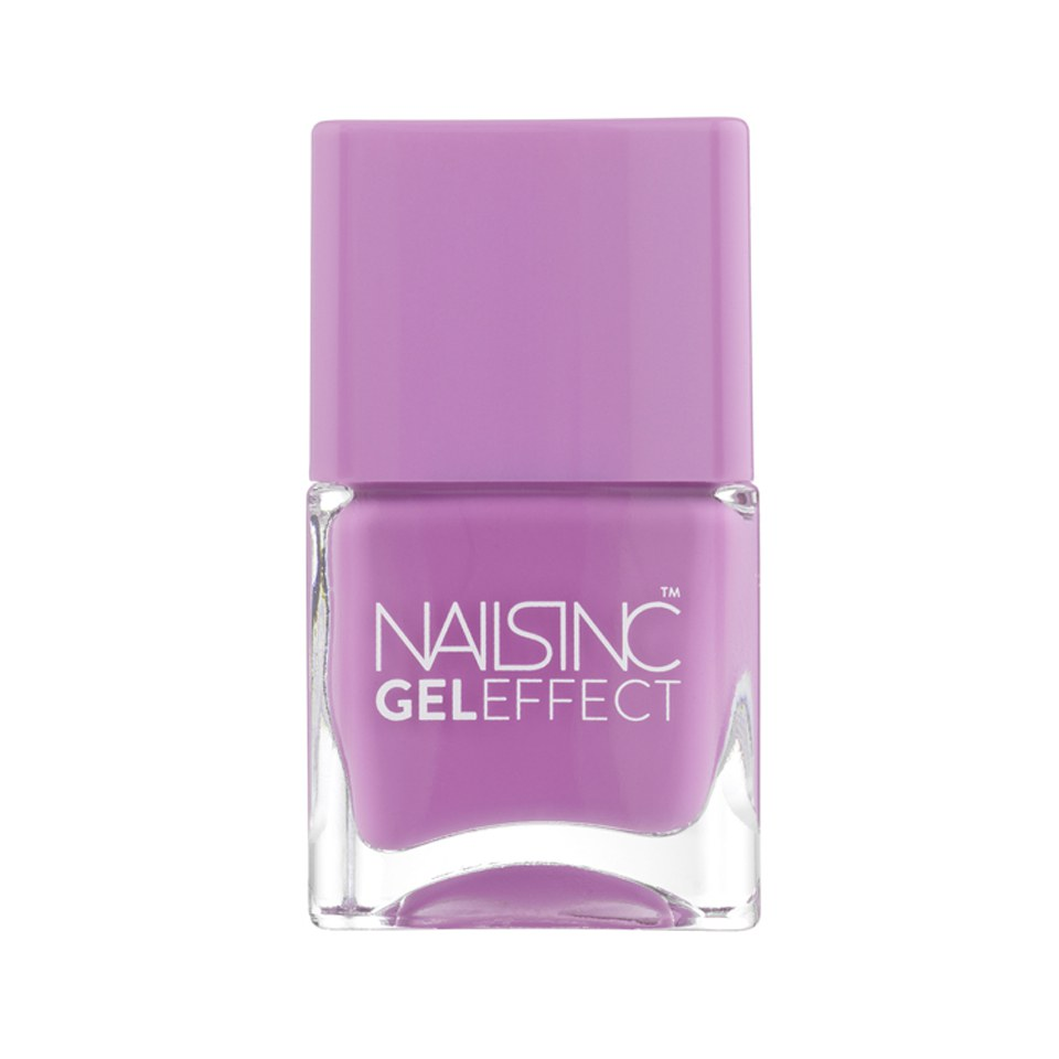 nails-lexington-gardens-gel-effect-nail-varnish-14ml