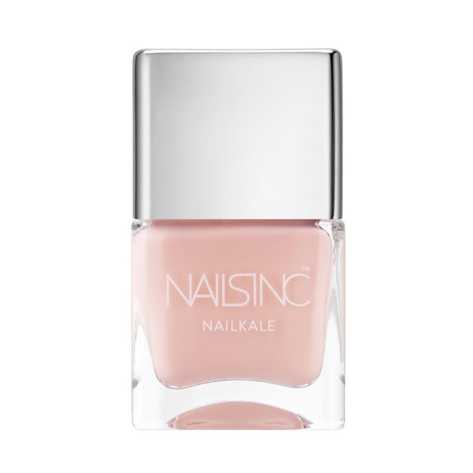 nails-st-john-wood-gardens-nailkale-nail-varnish-14ml