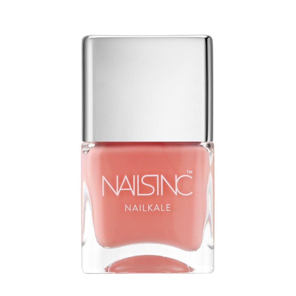 nails-marylebone-high-street-nailkale-nail-varnish-14ml