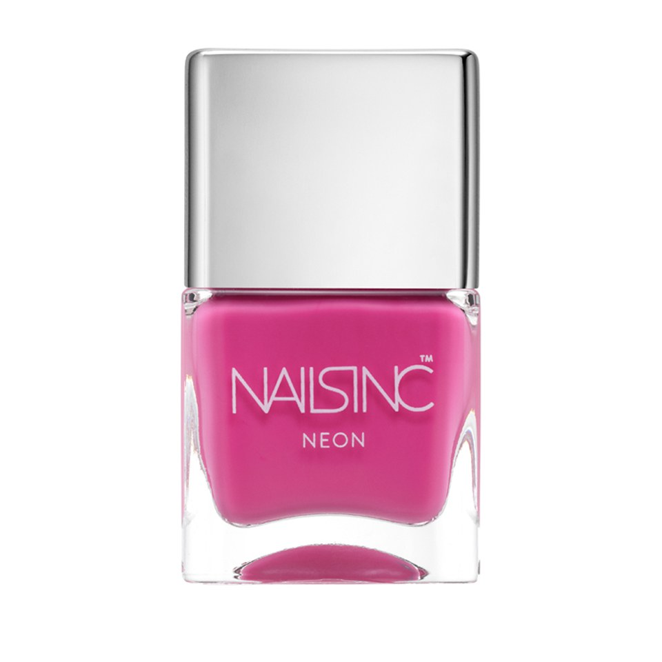 nails-notting-hill-gate-nail-varnish-14ml