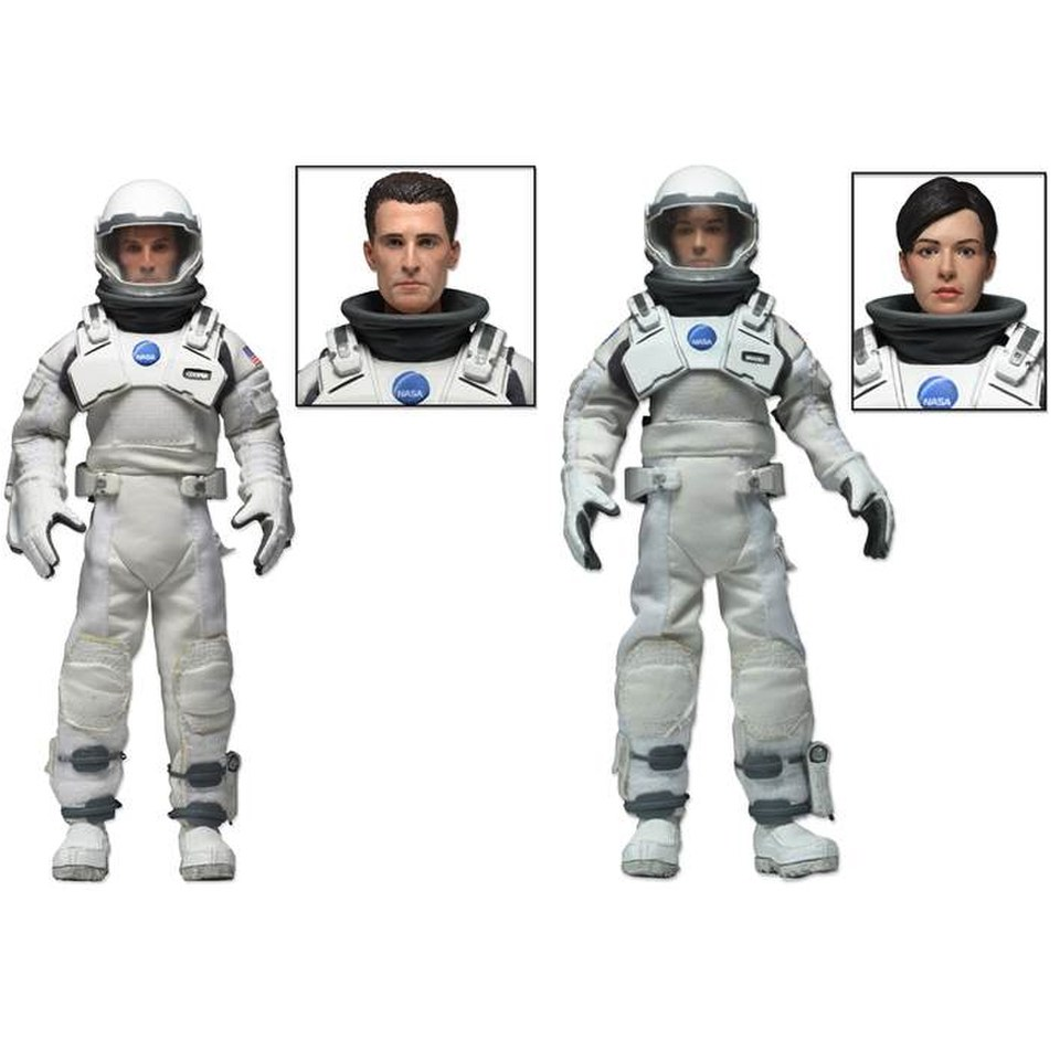 neca-interstellar-clothed-8-inch-figure-pack