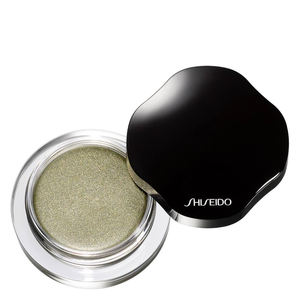 Shiseido Shimmering Cream Eye Color Naiad Gr125 Stuk