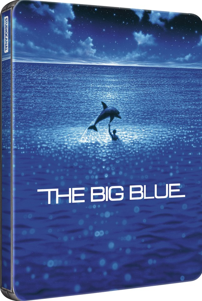 the-big-blue-zavvi-exclusive-edition-steelbook-2000-only
