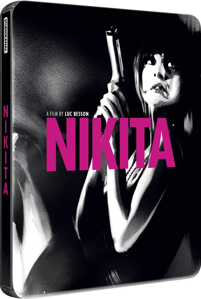 nikita-zavvi-exclusive-edition-steelbook-2000-only