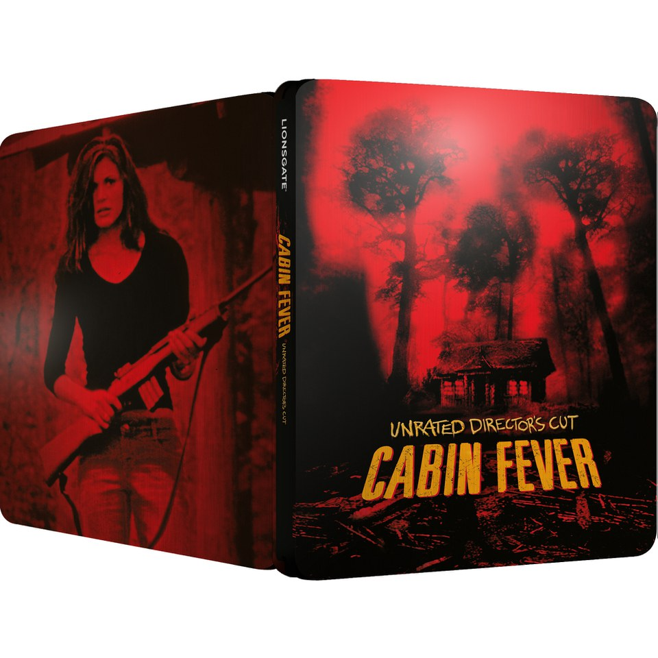 cabin-fever-zavvi-exclusive-edition-steelbook-2000-only