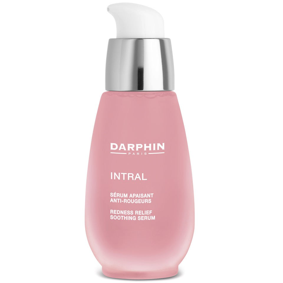 darphin-intral-redness-relief-soothing-serum