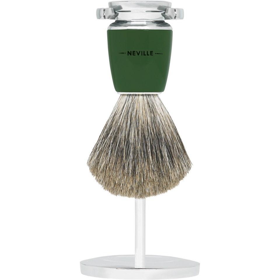 neville-shaving-brush-stand