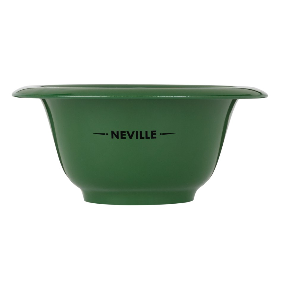 neville-shaving-bowl