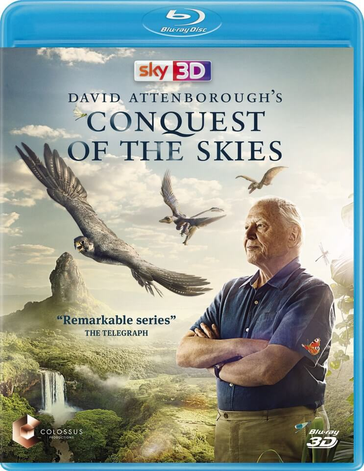 david-attenborough-conquest-of-the-skies