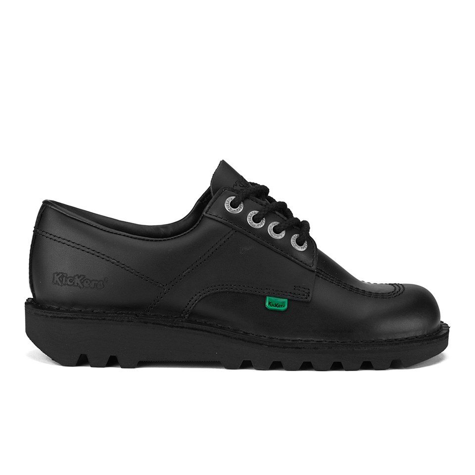kickers-men-kick-lo-shoes-black-65-40