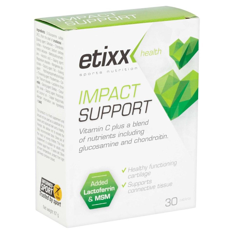 etixx-impact-support-30-pieces