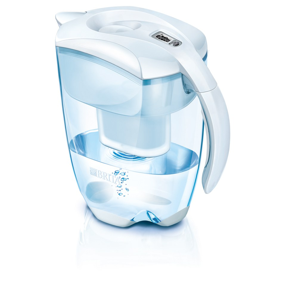 brita-elemaris-meter-xl-water-filter-jug-white-35l