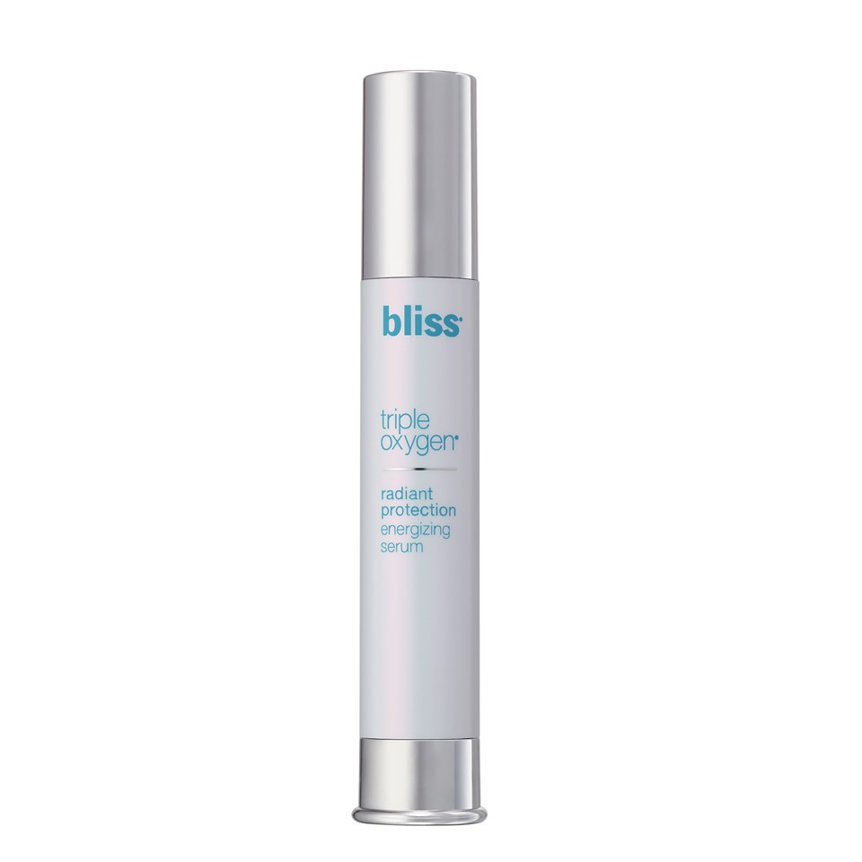 bliss-triple-oxygen-radiant-protection-energizing-serum-27ml
