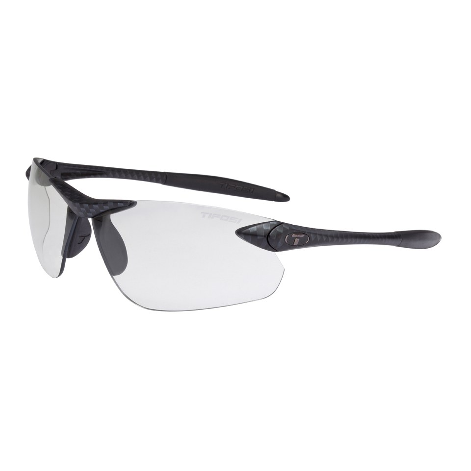 tifosi-seek-fc-sunglasses-carbon-fototec-light-night