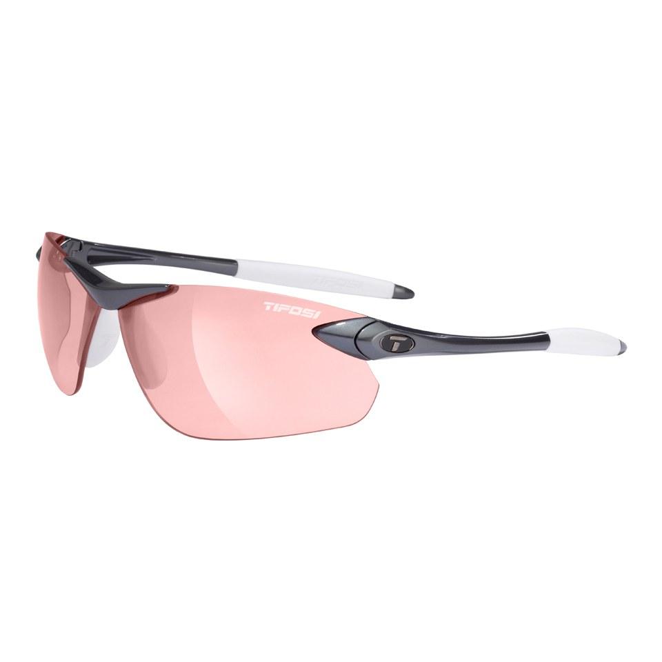 tifosi-seek-fc-fototec-sunglasses-gunmetal-red