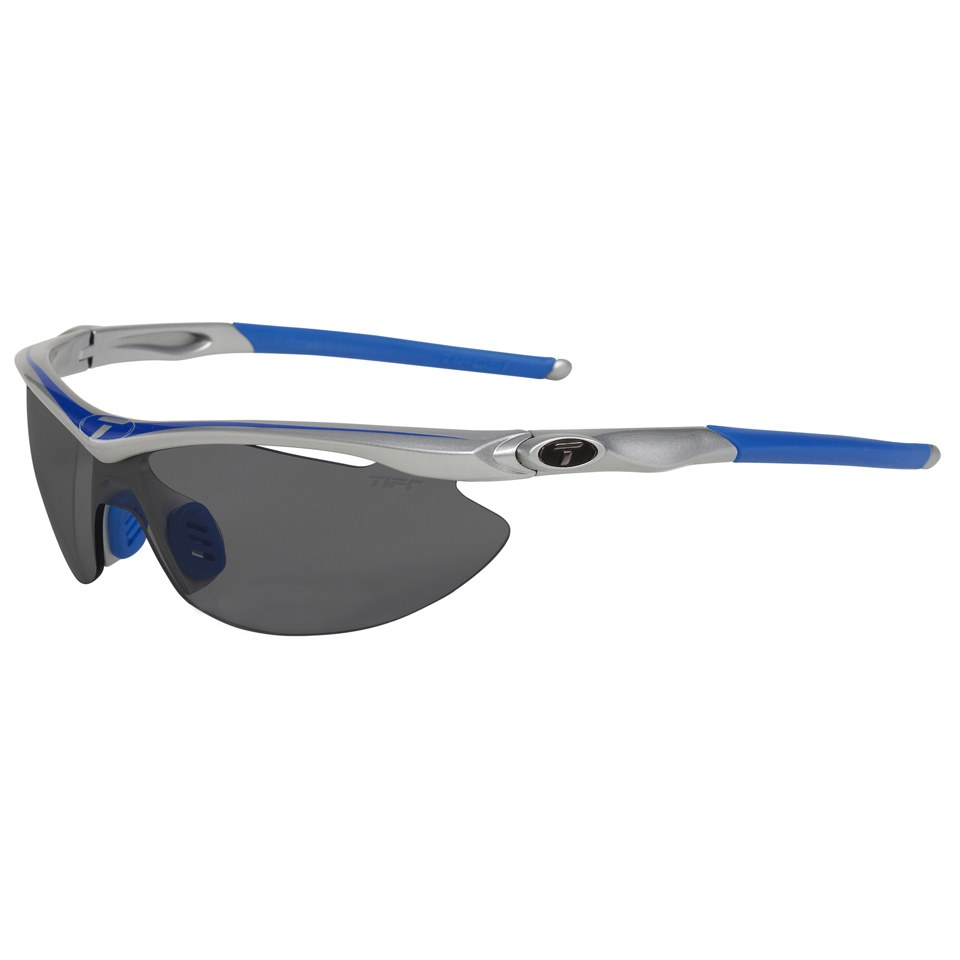tifosi-slip-interchangable-sunglasses-race-blue