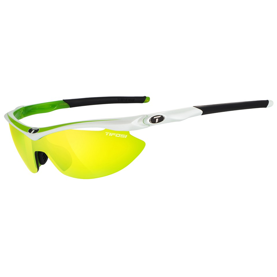 tifosi-slip-interchangeable-sunglasses-race-neon-clarion-yellow