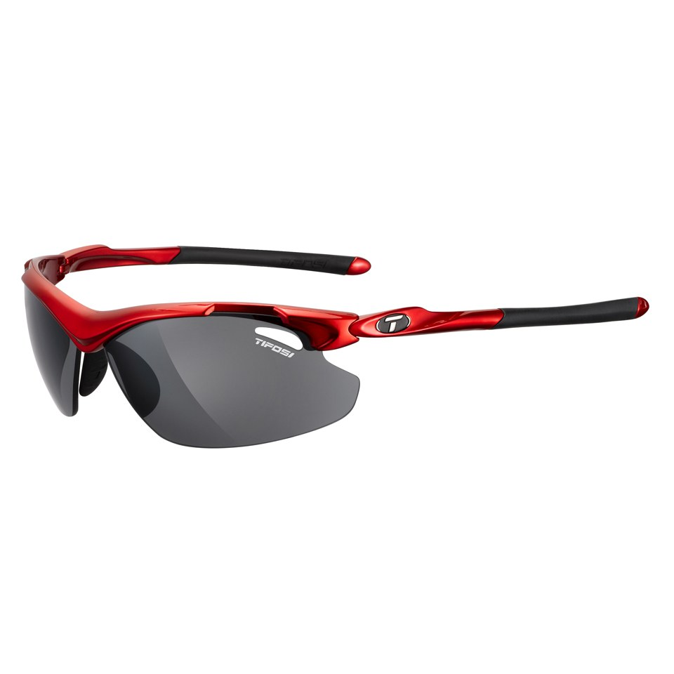 tifosi-tyrant-20-sunglasses-metallic-red