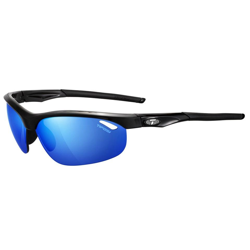tifosi-veloce-sunglasses-gloss-black-clarion-blue