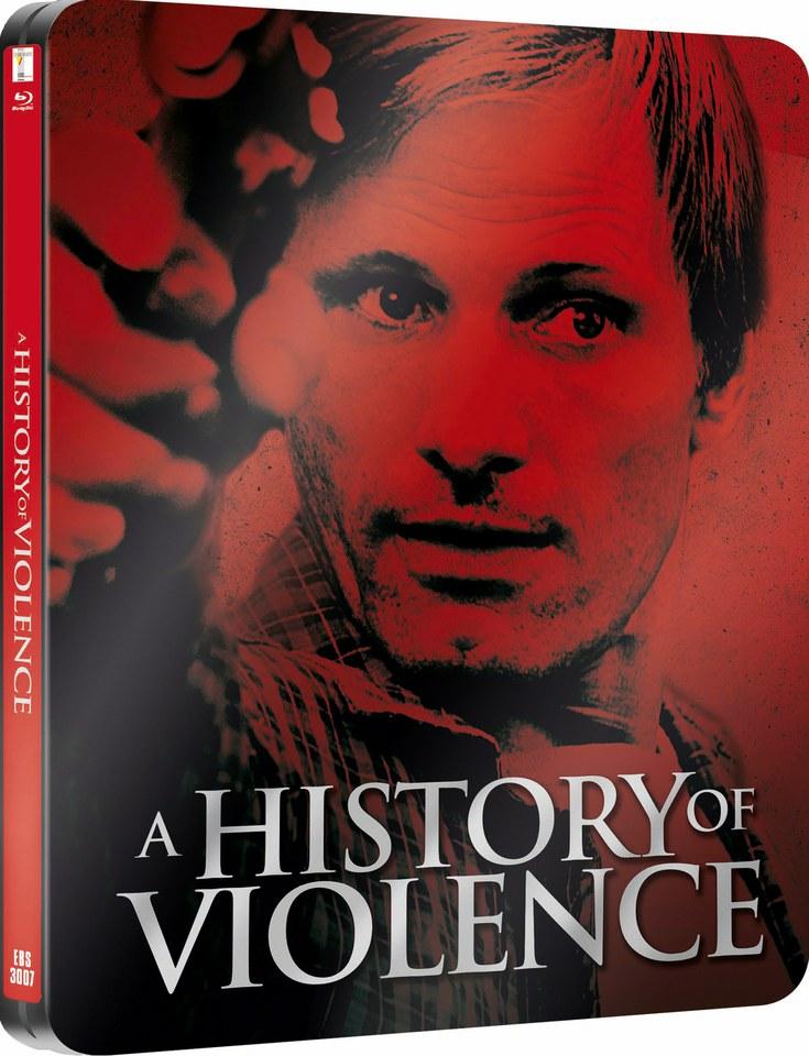 a-history-of-violence-zavvi-exclusive-edition-steelbook