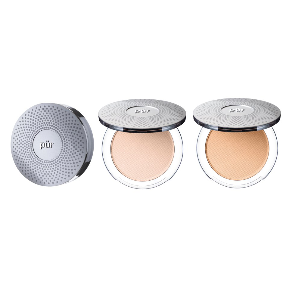 pur-4-in-1-pressed-mineral-make-up-in-light
