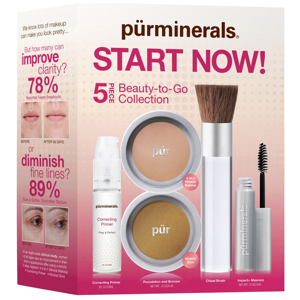 p-ue-r-start-now-kit-in-blush-medium