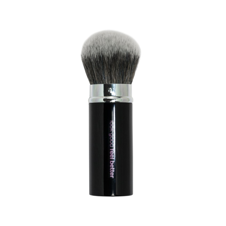 look-good-feel-better-retractable-bronzer-brush