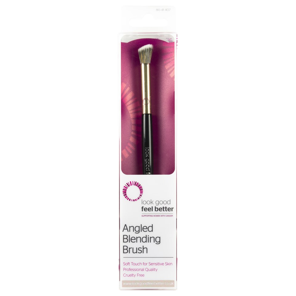 look-good-feel-better-angled-blending-brush