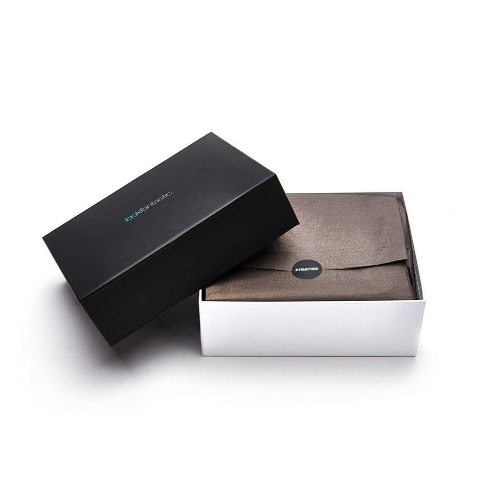 the-beauty-box-by-lookfantastic