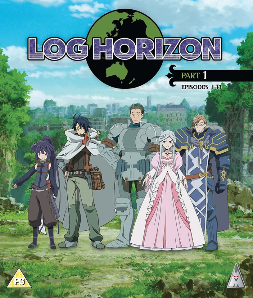 log-horizon-part-1