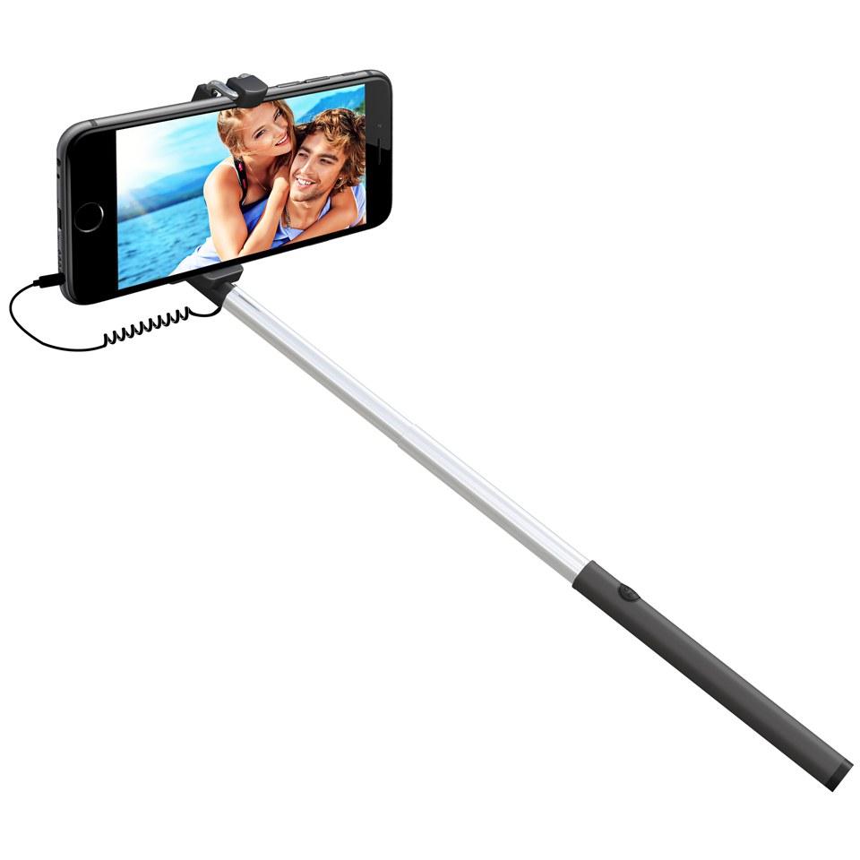 pocket-selfie-click-stick-black