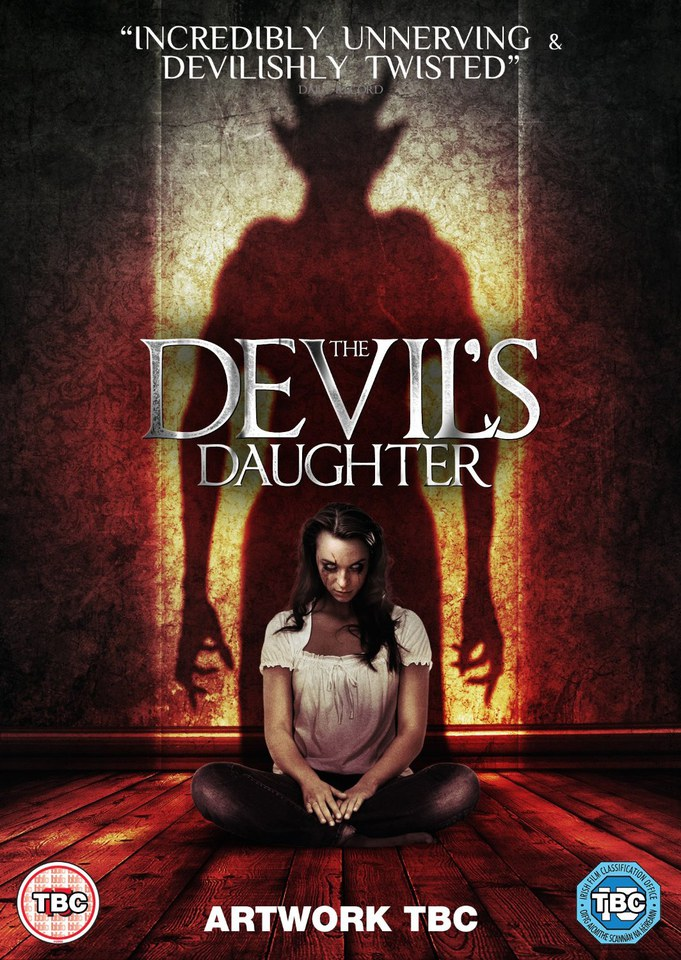 the-devil-daughter