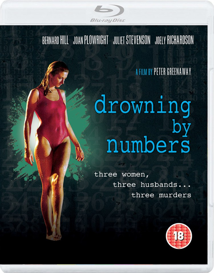 drowning-by-numbers