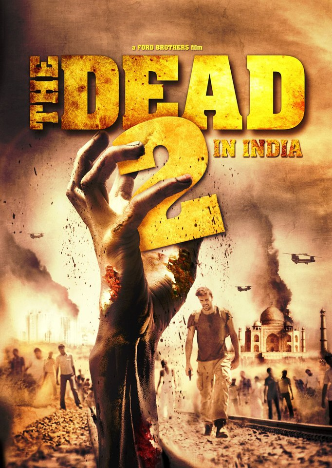 the-dead-2