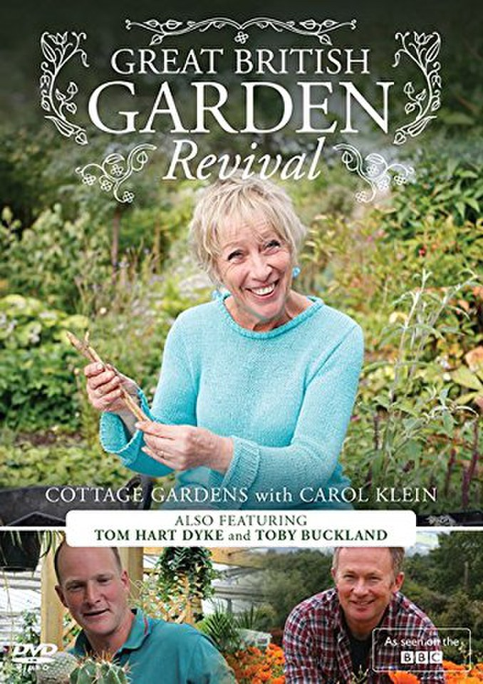 great-british-garden-revival-cottage-gardens-with-carol-klein