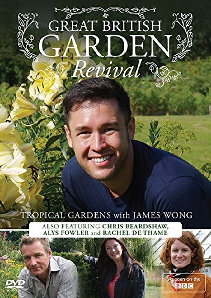 great-british-garden-revival-tropical-gardens-with-james-wong