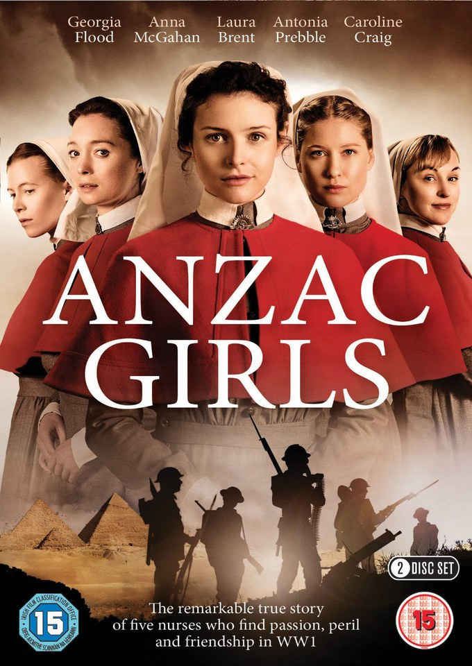 anzac-girls
