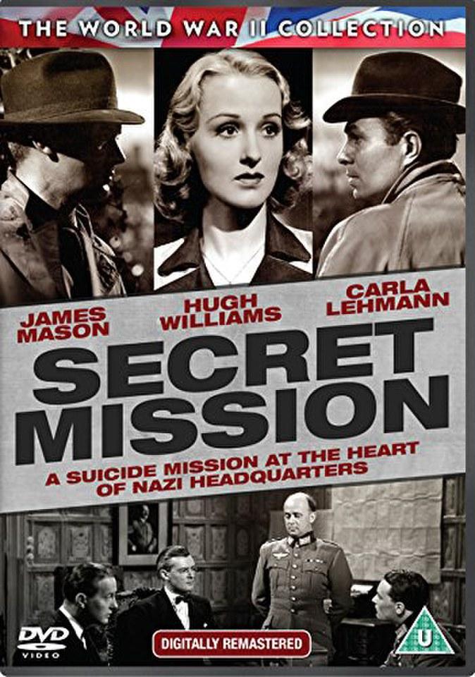 secret-mission