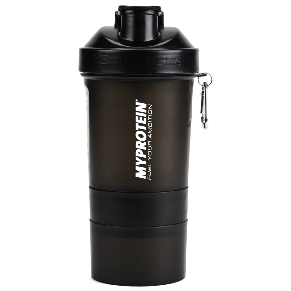 myprotein-smartshake-original-black-600ml