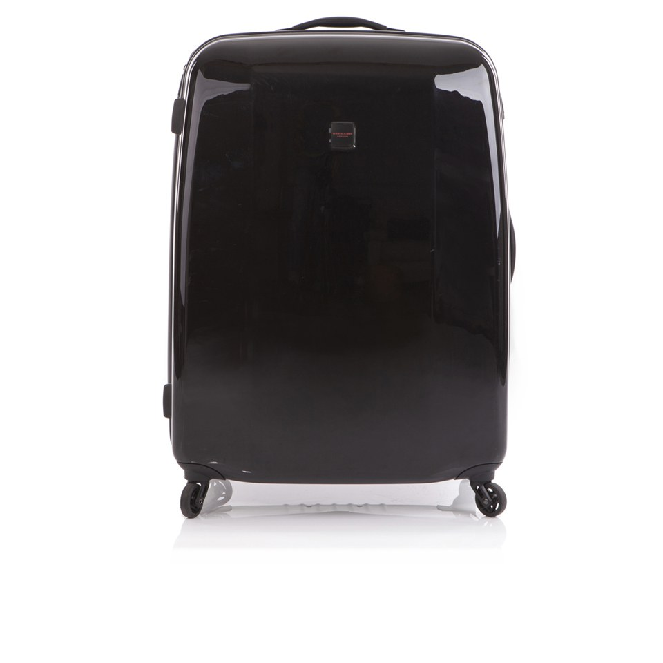 redland-60two-collection-hardsided-trolley-suitcase-black-75cm