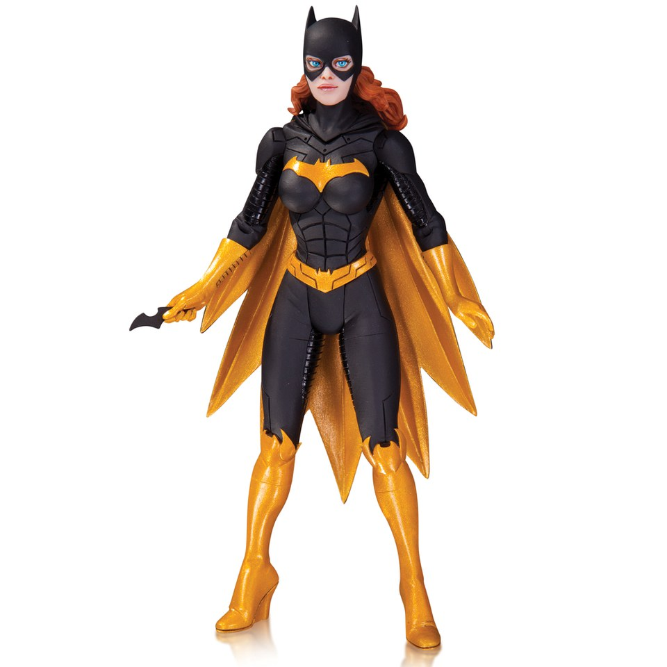 dc-comics-designer-series-3-batgirl-action-figure