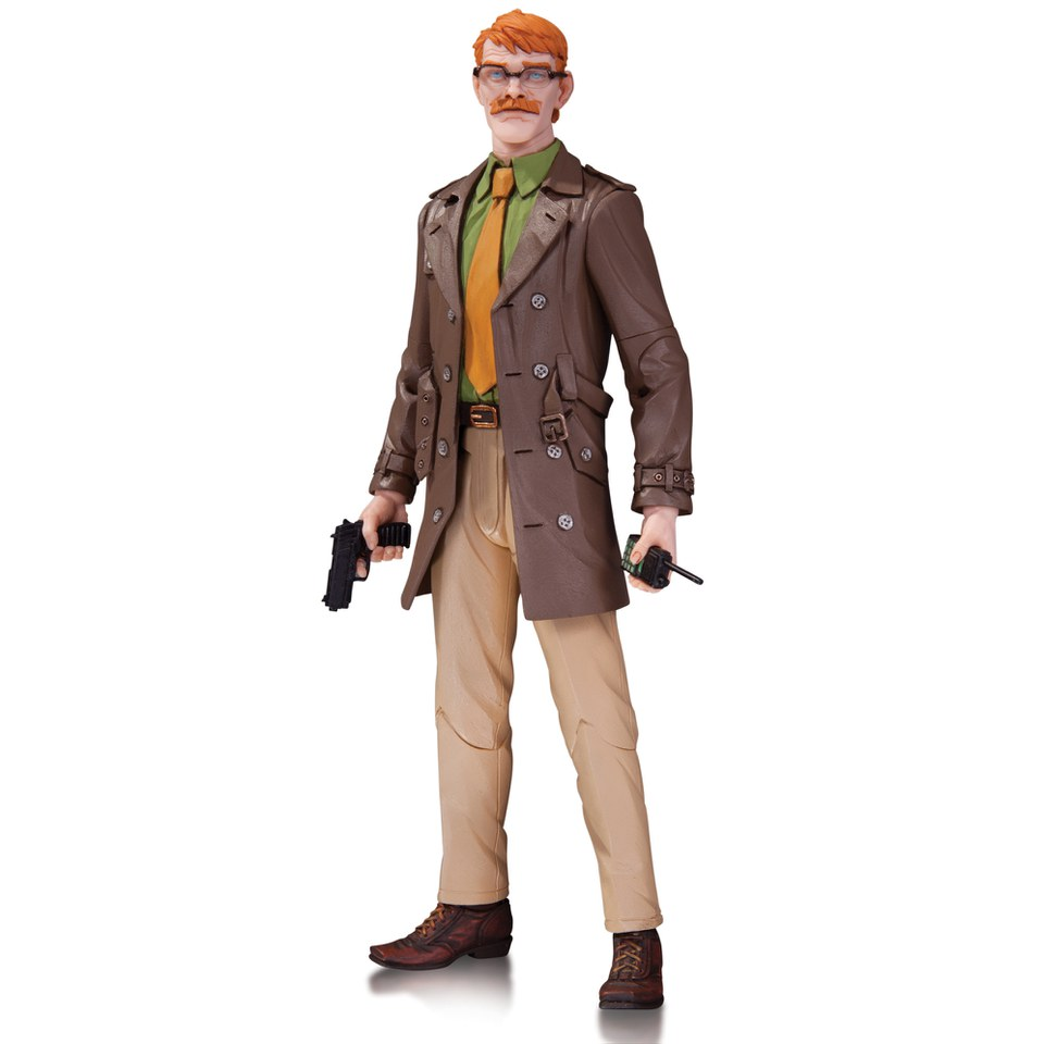 dc-comics-designer-series-3-commissioner-gordon-action-figure