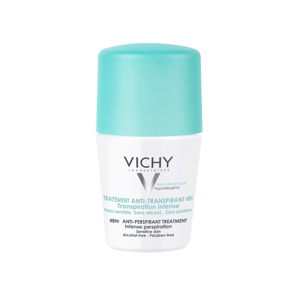 vichy-deodorant-48hour-intensive-anti-perspirant-roll-on-50ml